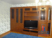 Квартиры,  Московская область Серпухов, цена 22 000 рублей/мес., Фото