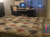 Квартиры,  Московская область Серпухов, цена 2 600 000 рублей, Фото