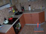 Квартиры,  Московская область Серпухов, цена 2 900 000 рублей, Фото