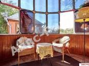 Дома, хозяйства,  Краснодарский край Краснодар, цена 14 800 000 рублей, Фото
