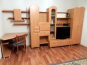 Квартиры,  Астраханская область Астрахань, цена 18 000 рублей/мес., Фото