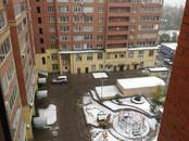 Квартиры,  Красноярский край Красноярск, цена 8 200 000 рублей, Фото