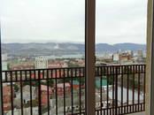 Квартиры,  Краснодарский край Новороссийск, цена 3 650 000 рублей, Фото