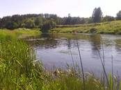 Земля и участки,  Смоленская область Другое, Фото
