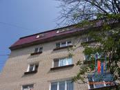 Квартиры,  Московская область Серпухов, цена 1 500 000 рублей, Фото