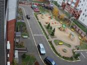 Квартиры,  Московская область Жуковский, цена 15 500 000 рублей, Фото