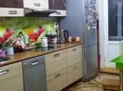 Дома, хозяйства,  Камчатский край Петропавловск-Камчатский, цена 12 800 000 рублей, Фото