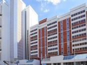 Офисы,  Москва Киевская, цена 64 000 000 рублей, Фото
