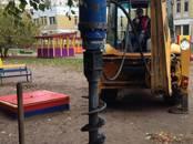 Экскаваторы колёсные, цена 310 000 рублей, Фото