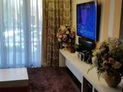 Квартиры,  Краснодарский край Сочи, цена 7 600 000 рублей, Фото