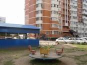 Гаражи,  Краснодарский край Краснодар, цена 340 000 рублей, Фото