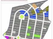 Земля и участки,  Московская область Чеховский район, цена 1 250 000 рублей, Фото
