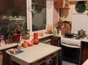 Квартиры,  Санкт-Петербург Проспект большевиков, цена 5 000 000 рублей, Фото