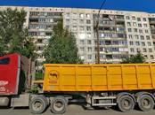 Квартиры,  Санкт-Петербург Гражданский проспект, цена 18 000 рублей/мес., Фото