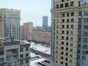 Квартиры,  Санкт-Петербург Московская, цена 5 200 000 рублей, Фото