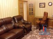 Квартиры,  Московская область Серпухов, цена 21 000 рублей/мес., Фото