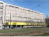 Другое,  Санкт-Петербург Озерки, цена 315 000 рублей/мес., Фото