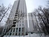 Здания и комплексы,  Москва Бабушкинская, цена 38 400 000 рублей, Фото