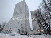 Здания и комплексы,  Москва Бабушкинская, цена 384 000 рублей/мес., Фото