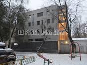 Здания и комплексы,  Москва Белорусская, цена 249 999 840 рублей, Фото
