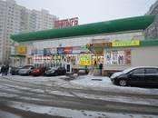 Здания и комплексы,  Москва Другое, цена 289 999 500 рублей, Фото