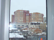 Квартиры,  Московская область Серпухов, цена 1 200 000 рублей, Фото