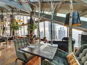 Офисы,  Москва Международная, цена 631 052 800 рублей, Фото