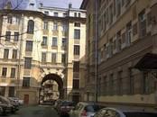 Другое,  Санкт-Петербург Чернышевская, цена 3 500 000 рублей, Фото