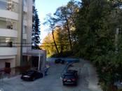 Квартиры,  Краснодарский край Сочи, цена 5 500 000 рублей, Фото