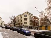 Офисы,  Москва Пролетарская, цена 620 000 рублей/мес., Фото