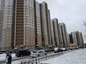 Другое,  Санкт-Петербург Купчино, цена 82 800 рублей/мес., Фото