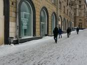 Магазины,  Москва Сухаревская, цена 600 000 рублей/мес., Фото