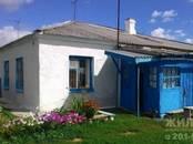 Дома, хозяйства,  Новосибирская область Искитим, цена 600 000 рублей, Фото