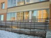 Квартиры,  Новосибирская область Новосибирск, цена 3 340 000 рублей, Фото