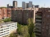 Квартиры,  Новосибирская область Новосибирск, цена 3 450 000 рублей, Фото