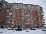 Квартиры,  Новосибирская область Искитим, цена 990 000 рублей, Фото