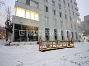 Здания и комплексы,  Москва Бабушкинская, цена 101 919 862 рублей, Фото