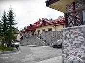 Квартиры,  Новосибирская область Новосибирск, цена 10 600 000 рублей, Фото