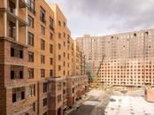 Квартиры,  Московская область Химки, цена 3 290 000 рублей, Фото