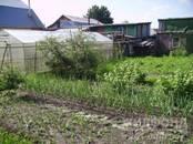 Дома, хозяйства,  Новосибирская область Новосибирск, цена 1 145 000 рублей, Фото