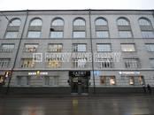 Здания и комплексы,  Москва Менделеевская, цена 2 299 996 944 рублей, Фото