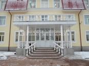 Здания и комплексы,  Москва Волжская, цена 160 000 100 рублей, Фото