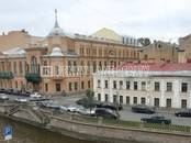 Квартиры,  Санкт-Петербург Садовая, цена 50 000 рублей/мес., Фото
