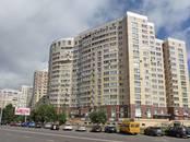 Квартиры,  Москва Юго-Западная, цена 16 004 000 рублей, Фото