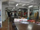 Производственные помещения,  Москва Авиамоторная, цена 31 100 рублей/мес., Фото