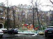 Квартиры,  Москва Сокол, цена 10 500 000 рублей, Фото