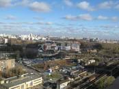 Квартиры,  Московская область Красногорск, цена 4 996 000 рублей, Фото
