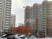 Квартиры,  Москва Жулебино, цена 6 800 000 рублей, Фото