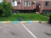 Квартиры,  Москва Лермонтовский проспект, цена 7 600 000 рублей, Фото