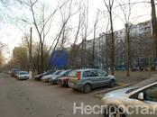 Квартиры,  Москва Пражская, цена 5 250 000 рублей, Фото